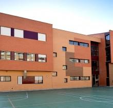 Colegio Prolyco