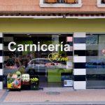 carniceria-fina04
