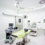 clinica-fertilidad07