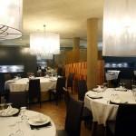 el-sordo-restaurante03