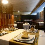 el-sordo-restaurante07