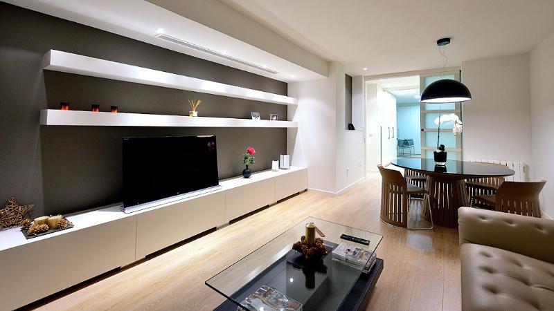 Interiorismo de viviendas prolyco - Interiorismo de casas ...