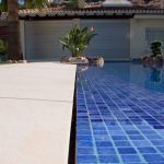 blog_tdp043-piscinas-desbordantes-3