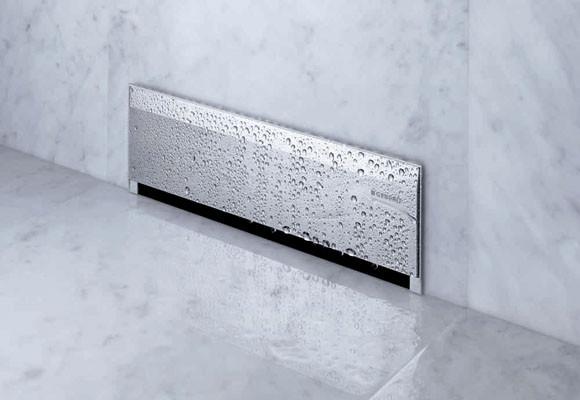 Desag e de ducha a pared for Desague ducha