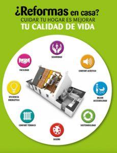 20150305-andimac-ico-campaña-reforma