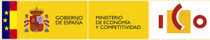 Ministerio_de_economía_y_competitividad._ICO