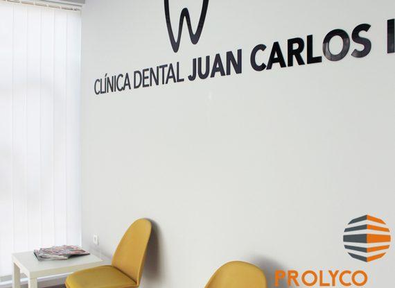 empresa de reformas en Murcia